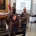 Commemorazioni per la Battaglia di Benevento