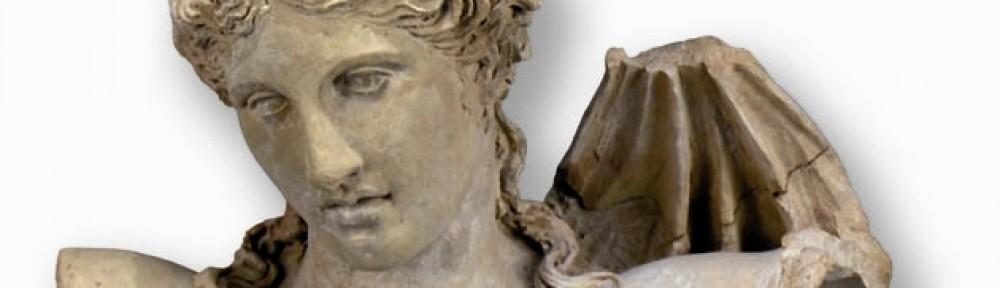 Lucera: memoria e cultura