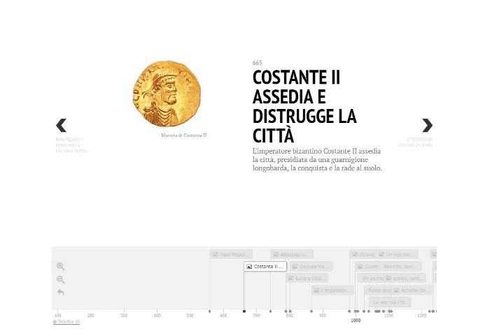 timeline-lucera-memoria-e-cultura